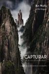 Capturar un mundo extraordinario - 9788441538689 - Libros de informática