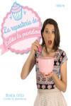 La repostería de Lolita la pastelera - 9788441538474 - Libros de cocina