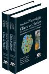 TRATADO DE NEUROLOGÍA CLÍNICA DE HANKEY. Guía práctica para el diagnóstico y tratamiento. 2 VOLS - 9789588871653 - Libros de medicina