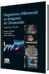 Diagnóstico Diferencial en Imágenes de Ultrasonido - 9789588950150 - Libros de medicina