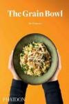 THE GRAIN BOWL - 9780714872254 - Libros de cocina