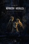 Inspiración & Naturaleza - 9788441538313 - Libros de informática