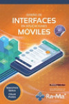 DISEÑO DE INTERFACES EN APLICACIONES MÓVILES - 9788499646152 - Libros de informática