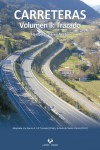 Carreteras. Volumen II: Trazado - 9788490824368 - Libros de ingeniería