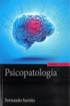 Psicopatología - 9788431331511 - Libros de psicología