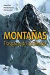 Montañas. Traspasando los límites - 9788416489640 - Libros de ingeniería