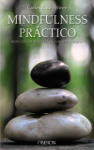Mindfulness práctico. Reduce el estrés y vive en conciencia plena - 9788441538634 - Libros de psicología