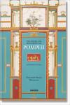 Houses and monuments of Pompeii: Fausto & Felice Niccolini - 9783836556873 - Libros de arquitectura