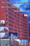 MADRID, MUSEO AL AIRE LIBRE 2, LA PROVINCIA - 9788494606038 - Libros de arquitectura