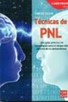 TECNICAS DE PNL - 9788499173863 - Libros de psicología