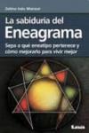 LA SABIDURIA DEL ENEAGRAMA - 9789871257973 - Libros de psicología