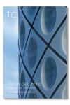 TC 126- Rafael de La-Hoz - 9788494464690 - Libros de arquitectura