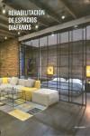 Rehabilitación de espacios diáfanos - 9788416574254 - Libros de arquitectura