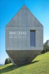 Mini casas - 9788416574292 - Libros de arquitectura