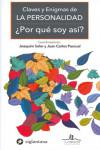 Claves y enigmas de la personalidad - 9788416574315 - Libros de psicología