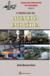 PROYECTOS DE INGENIERIA - 9788494617423 - Libros de ingeniería
