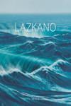Lazkano - 9788415042716 - Libros de arquitectura