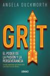 Grit. el poder de la pasión y la perseverancia - 9788479539641 - Libros de psicología