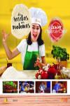 Las recetas más molonas de masterchef junior - 9788467048063 - Libros de cocina