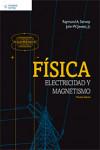Física. Electricidad y magnetismo - 9786075224909 - Libros de ingeniería