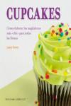 CUPCAKES - 9788491111429 - Libros de cocina