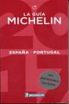 LA GUIA MICHELIN ESPAÑA Y PORTUGAL 2017 - 9782067214699 - Libros de cocina