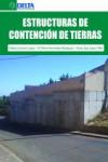 ESTRUCTURAS DE CONTENCION DE TIERRAS - 9788416383184 - Libros de ingeniería