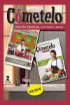 CAJA CÓMETELO - 9788478987023 - Libros de cocina