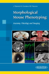 Morphological Mouse Phenotyping | 9788479035006 | Portada