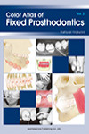 Color Atlas of Fixed Prosthodontics. Volume 2 | 9784781204802 | Portada