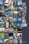 ARCHITECTURE TODAY - 9788499369785 - Libros de arquitectura