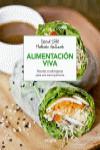 ALIMENTACION VIVA - 9788491180647 - Libros de cocina