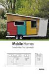 Mobile Homes - 9788416500383 - Libros de arquitectura
