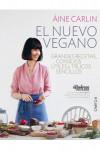 EL NUEVO VEGANO - EL NUEVO VEGANO - Libros de cocina