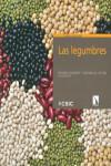 LAS LEGUMBRES - 9788400101640 - Libros de cocina