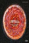 TARTAS PARA EL FIN DE SEMANA - 9788416489879 - Libros de cocina