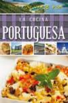 UN VIAJE POR LA COCINA PORTUGUESA - 9788499283340 - Libros de cocina