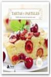 Tartas y pasteles vintage - 9788497359160 - Libros de cocina
