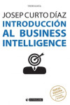 Introducción al business intelligence | 9788491166580 | Portada