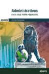 EXCEL 2010. TEORÍA Y EJERCICIOS. CORTES GENERALES - 9788491470977 - Libros de informática