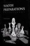 Tooth Preparations Science & Art | 9781786980014 | Portada