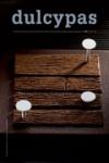Dulcypas 446 - 02127725446 - Libros de cocina