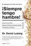 ¡SIEMPRE TENGO HAMBRE! - 9788448022983 - Libros de cocina