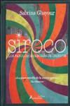 SIROCO - 9788416295081 - Libros de cocina