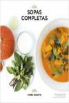 SOPAS COMPLETAS - 9788416489886 - Libros de cocina