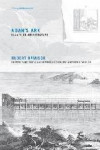 NOAH'S ARK. ESSAYS ON ARCHITECTURE - 9780262528580 - Libros de arquitectura