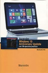 APRENDER WINDOWS 10 ANNIVERSARY UPDATE - 9788426724373 - Libros de informática