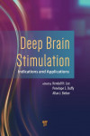 DEEP BRAIN STIMULATION: INDICATIONS AND APPLICATIONS | 9789814669894 | Portada
