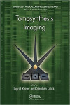 TOMOSYNTHESIS IMAGING (SOFTCOVER) | 9781138199651 | Portada
