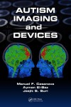 AUTISM IMAGING AND DEVICES | 9781498709811 | Portada